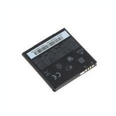 Acumulator HTC BA-S800 (BL11100) Original Swap, Li-ion