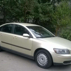 Autoturism Volvo, S40, An Fabricatie: 2005, Benzina, 61000 km, 1800 cmc - Volvo S40