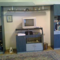 Mobilier living - Vand mobila de sufragerie