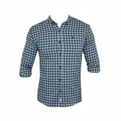 Camasa barbati Ralph Lauren, Maneca lunga - Camasa Ralph Lauren Model SlimFit Ocazie Cod Produs C323