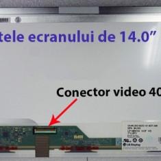 Display laptop Medion 14.0