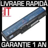 Baterie laptop, 6 celule - BATERIE ACUMULATOR ACER ASPIRE 5532-6C3G32MN 5732Z-443G25Mn 5732Z-444G32Mn