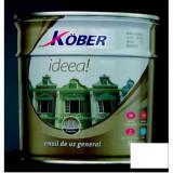 Ideea email rosu Kober - 0.75 L