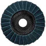 Disc polish pentru metal