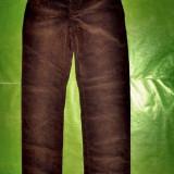 HUGO  BOSS  - pantaloni elastici originali