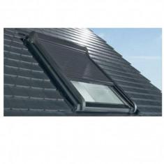 Jaluzea - Roleta exteriora electrica Roto SF Solar (cu telecomanda) - 7/9