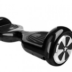 Scuter electric - Scooter Electric Hoverboard Self Balancing Scooter
