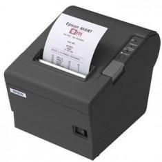 Imprimante Termice sh Epson POS TM T88IV - Monitor LCD Philips