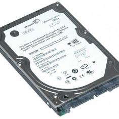 HARD DISK LAPTOP 2.5
