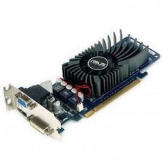 Placa video PC - Placi video second hand ASUS GeForce GT220 1GB DDR2 128 bit