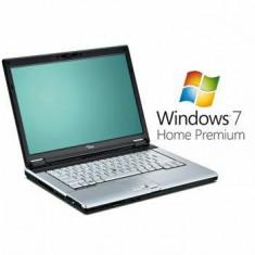 Laptop Fujitsu-Siemens - Laptop Refurbished Fujitsu Lifebook S7220 P8700 Windows 7 Home
