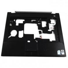 Laptop HP - Carcasa fata palmrest Laptopuri second hand Dell Latitude E6400