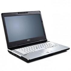 Laptop Fujitsu-Siemens - Laptopuri SH Fujitsu LIFEBOOK S751 Intel Core i3 2350M