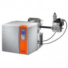Centrala termica - Arzator gaz Cuenod NC.46 GX207A D50/50 T1