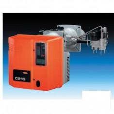 Centrala termica - Arzator gaz Cuenod C.210 GX507 D30/50 T1