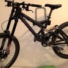 Mountain Bike, 20 inch, 26 inch, Numar viteze: 9 - Specialized Demo 9