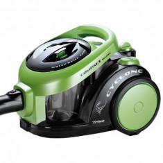 Aspirator cu Filtrare prin Apa - Aspirator compact SMART GREEN Trisa 9445 2412