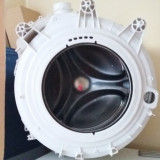 Masini de spalat rufe Whirlpool, intre 5 si 7 kg - Cuva Whirlpool pentru masina de spalat frontala 7 kg