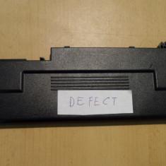 Baterie Laptop Dell Latitude D430 defecta, 4200 mAh