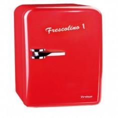 Mini-frigider FRESCOLINO 1 Trisa 7708 0210