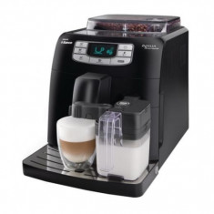 Espressor automat Philips Saeco Intelia HD8753/19