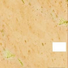 Blat de bucatarie 6511 SQ (marmura safir piatra) - 4100 x 600 x 28mm