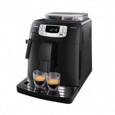 Espressor automat - Expresor cafea Philips Saeco Intelia Focus HD8751/19