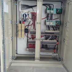 Tablou electric