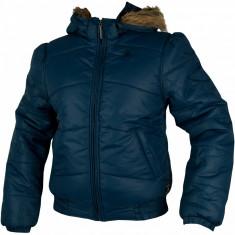 Geaca femei Le Coq Sportif Winter Jacket #1000000548273 - Marime: M - Geaca dama Le Coq Sportif, Marime: M, Culoare: Din imagine