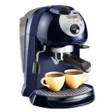 Delonghi Espressor DeLonghi EC190CD - Cafetiera