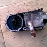 Radiator auto ulei, Ford, FOCUS (DFW) - [1999 - 2005] - Termoflot racitor de ulei Ford Focus 1998-2004 1.8 diesel tddi tdci