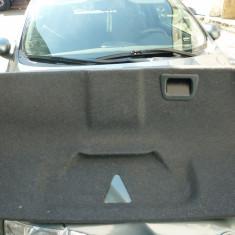 Ornament interior mocheta portbagaj Audi A6 ! - Covorase Auto