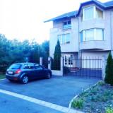 Casa de vanzare in Arad - Gradiste, Numar camere: 5, Suprafata: 300, Suprafata teren: 420