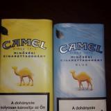 Tutun Camel 40gr