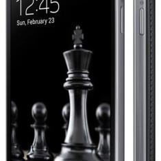Telefon mobil Samsung Galaxy S4 Mini - Samsung Galaxy S4 Mini i9195i Black Edition