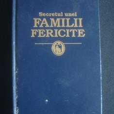 SECRETUL FAMILII FERICITE * WATCH TOWER