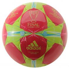 LICHIDARE DE STOC! Minge Fotbal adidas Champions League originala
