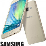 Decodare telefon, Garantie - Decodare SAMSUNG Galaxy A3 a300 a3000 sm-a300 sm-a3000 SIM Unlock
