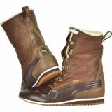 Ghete femei Puma Duck Runner Boot WNS #1000000003741 - Marime: 41