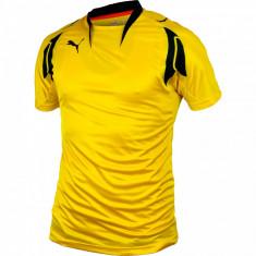 Tricou barbati Puma v-Konstrukt Shirt #1000000087024 - Marime: XXL