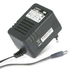 Alimentator router LINKSYS AM-1201000V 12V 1000mA