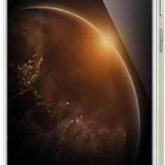 Telefon Huawei - Huawei G7 Plus Dual Sim 32GB LTE 4G Gri