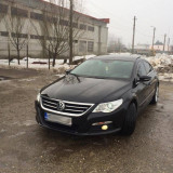 Vand VW Passat CC