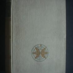 ISTORIA DESCOPERIRILOR GEOGRAFICE autor: I. P. MAGHIDOVICI - Carte Geografie