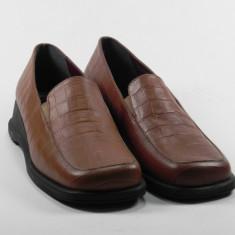 Pantofi Dama Denise - Pantof dama, Marime: 40