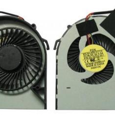 Cooler laptop Acer Aspire V5-471G