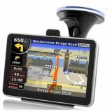 NOU! GPS Navigatie Full Europe + actualizari gratuite pe viata