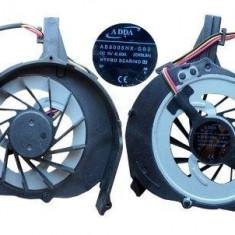 Cooler laptop Toshiba Satellite L650