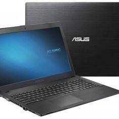 Notebook Asus Pro Essential P2520LJ, 15.6 inch, Intel Core i7-5500U, 2.4 Ghz, 4 GB DDR3, 500 GB HDD, Free DOS, video dedicat - Laptop Asus