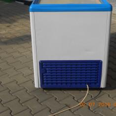 Electrocasnice - Lada Frigorifica